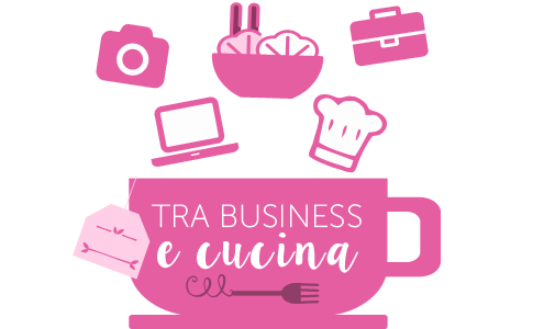 Tra Business e Cucina
