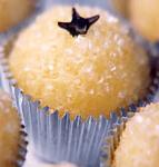 Brazilian-foods-Beijinho-de-Coco