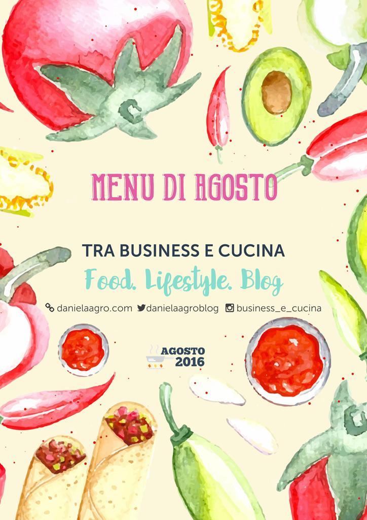 Tra-Business-E-Cucina-Menu-Di-Agosto-2016-p1