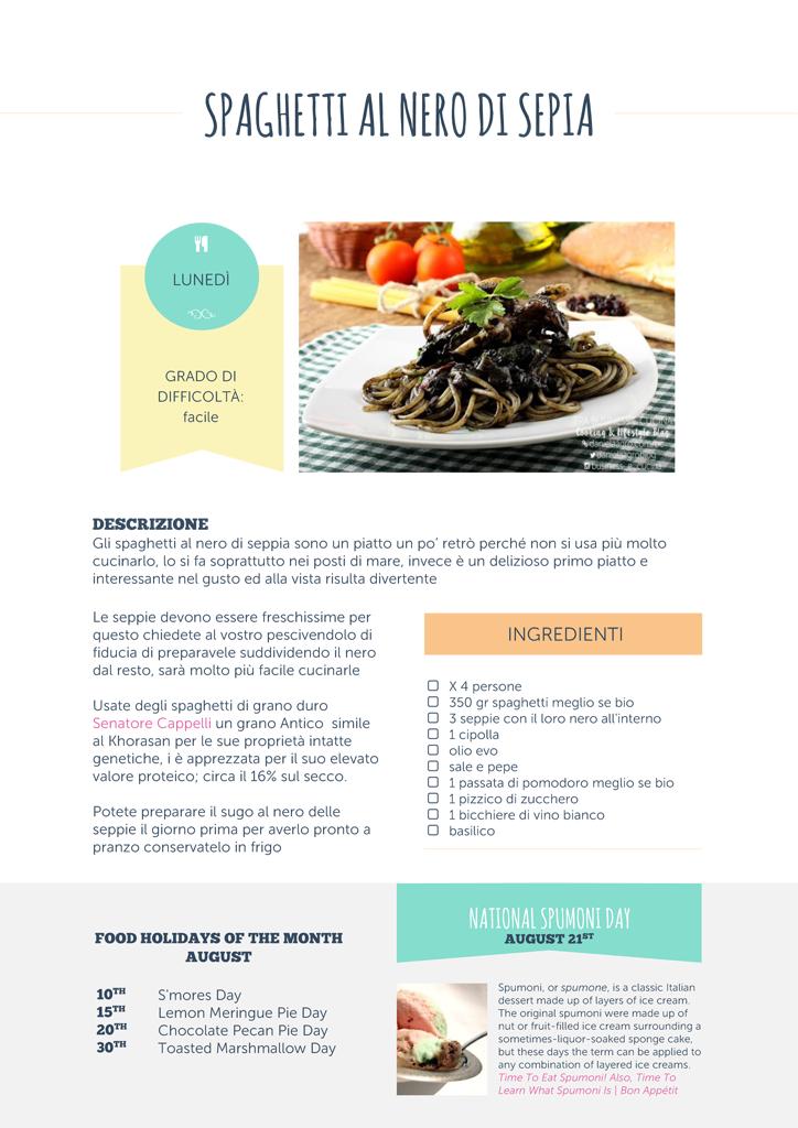 Tra-Business-E-Cucina-Menu-Di-Agosto-2016-p3
