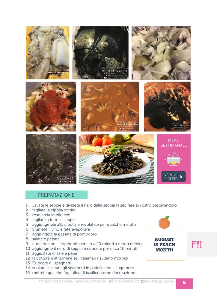 Tra-Business-E-Cucina-Menu-Di-Agosto-2016-p4