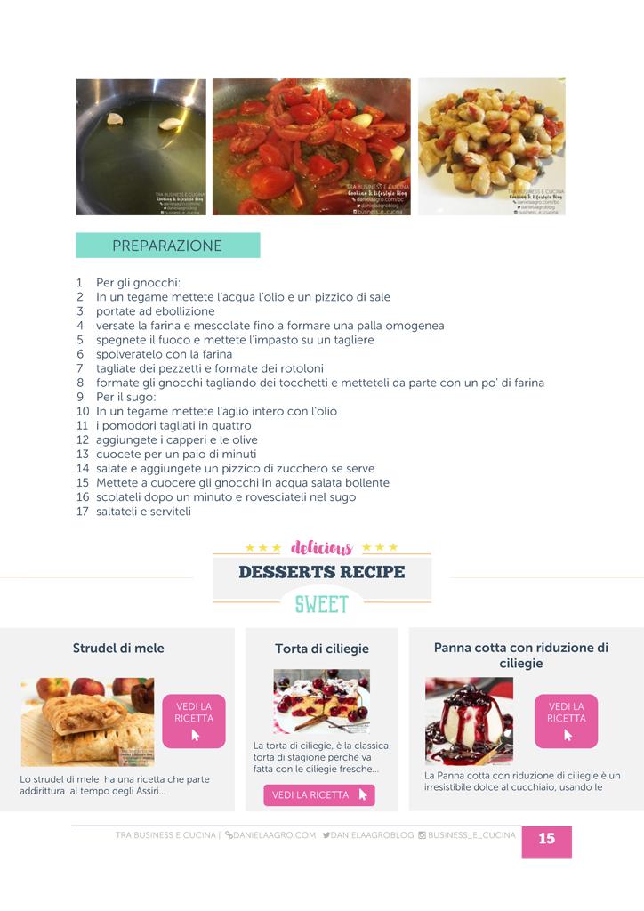 Tra-Business-E-Cucina-Menu-Di-Agosto-2016-p6