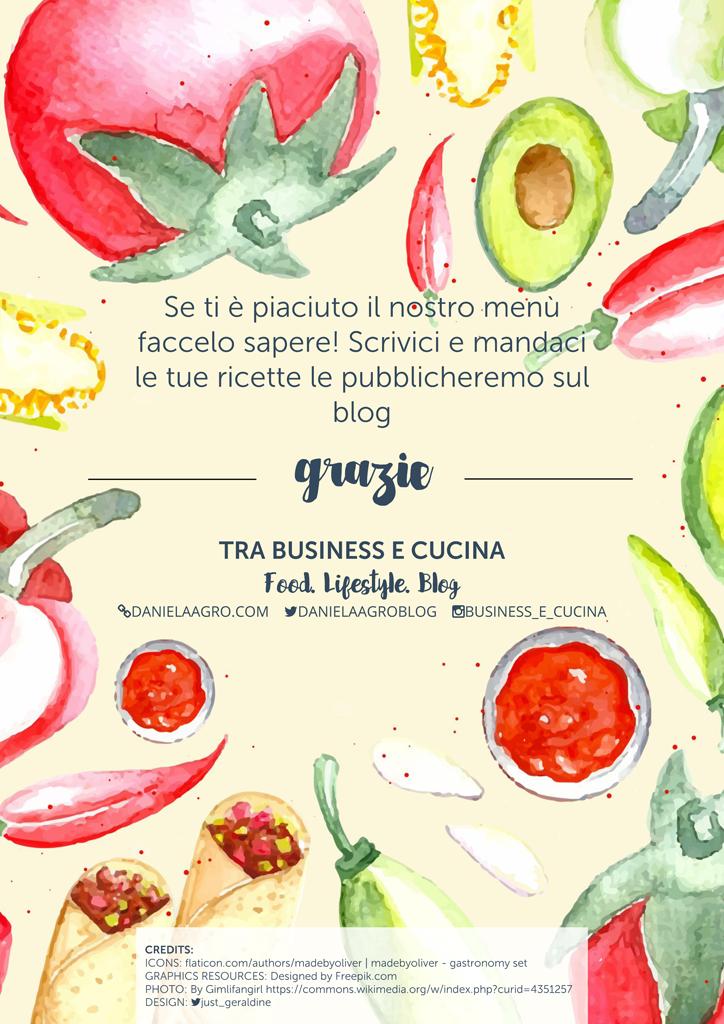 Tra-Business-E-Cucina-Menu-Di-Agosto-2016-p7