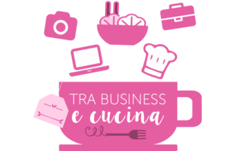Business e Cucina